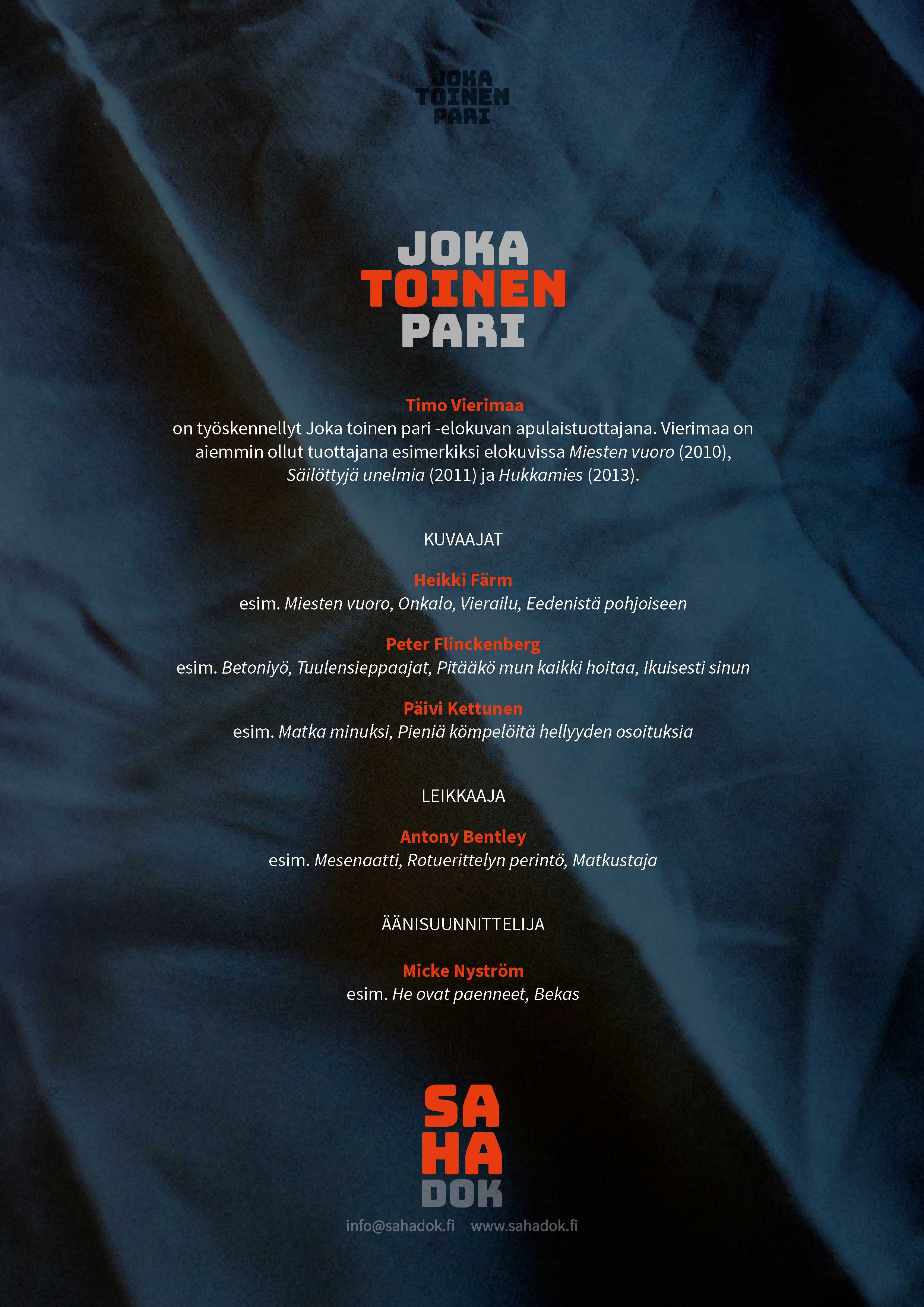 JTP_press14